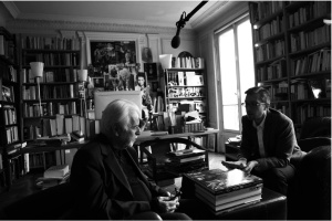 AJ y Frank Pavitch