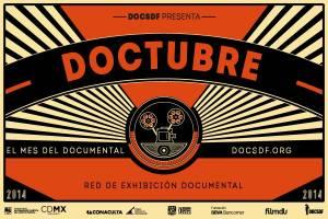 Doctubre 2014
