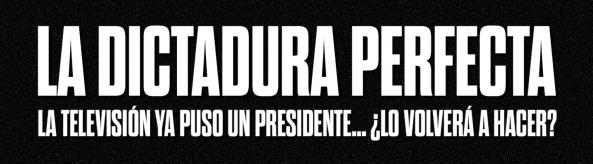LDP Slogan