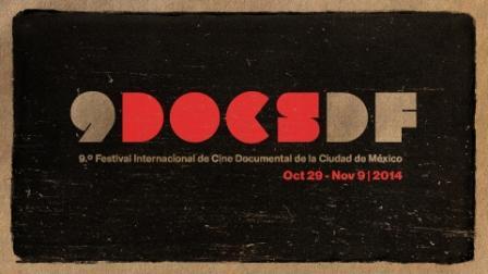 DocsDF para mail