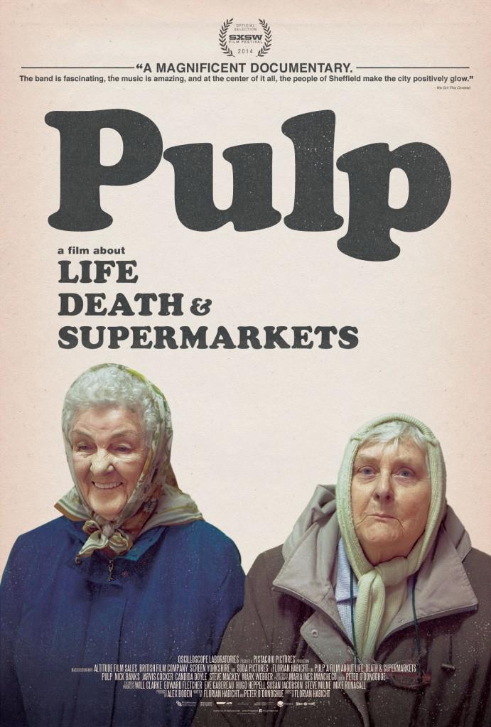 PULP_One_Sheet