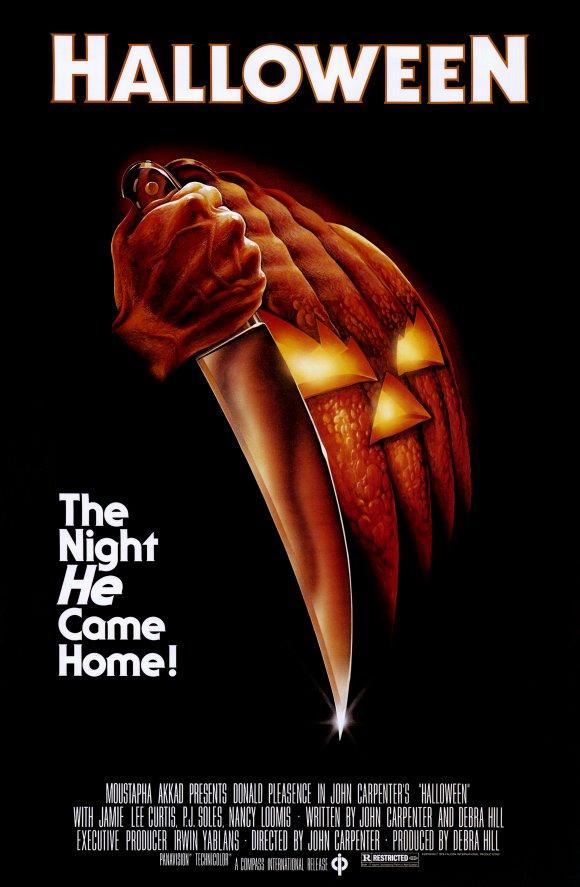halloween-movie-poster-1020189584