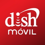 dish movil