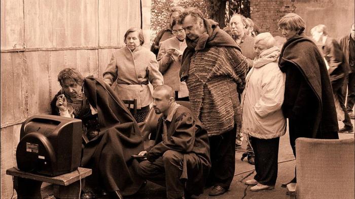 history-of-the-arkanar-massacre-premieres-in-rome