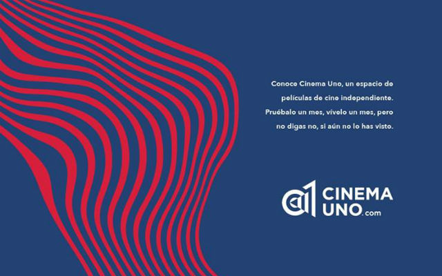 cinemauno