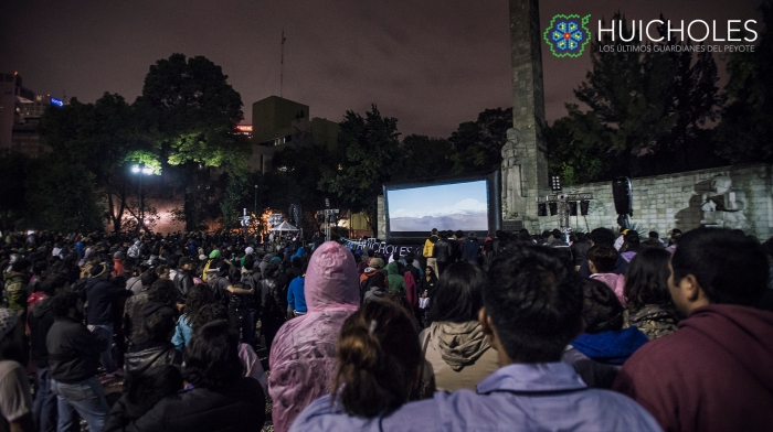 DF_Mayo2014-proyeccion-huicholesfilm-es