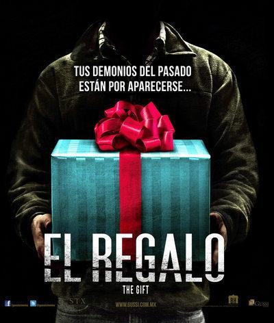 El_Regalo_Poster_Latino_JPosters_cr_cr