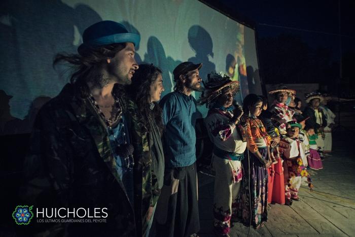 presentacion-estacion-14-Huicholesfilm-es