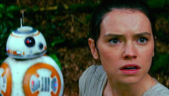 Rey BB8 star-wars-the-force-awakens.png