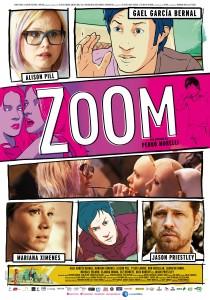 280-zoom-poster-70x100-72dpi