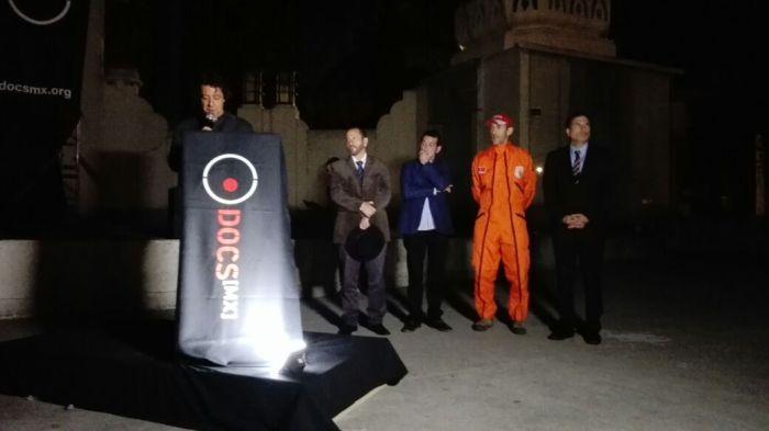 Inauguración_12DocsMX